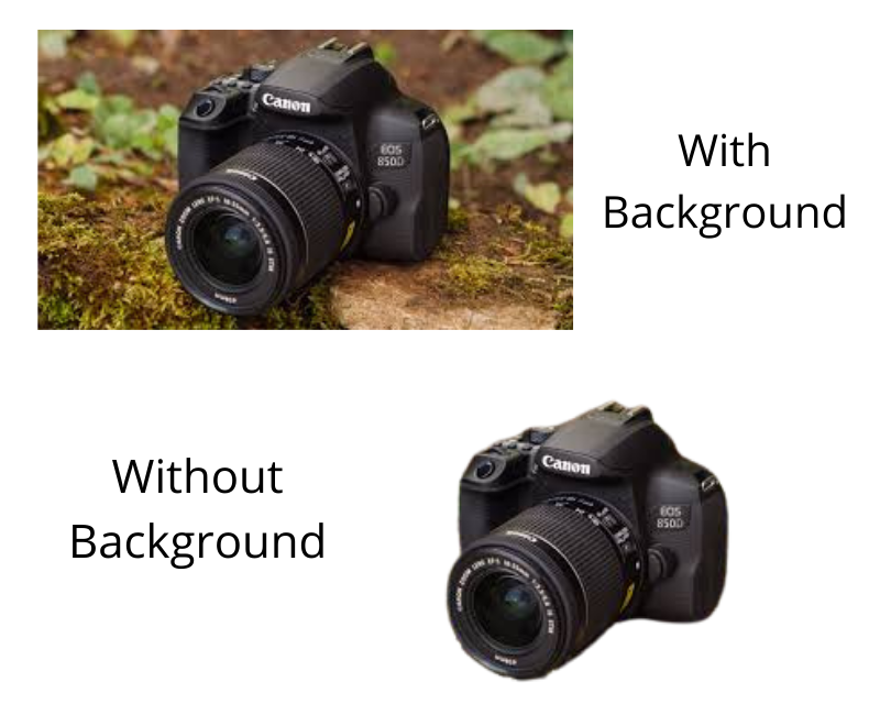 Photoshop Tutorials How To Remove Backgrounds